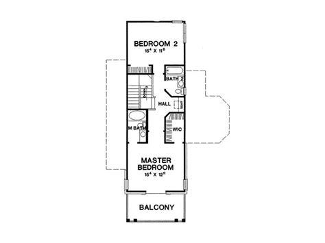plan 036h 0047 find unique house plans home plans and plan 036h 0044 find unique house plans home plans and