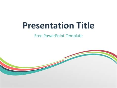 Grand Rounds Presentation Template Bellacoola Co Grand Rounds Presentation Template