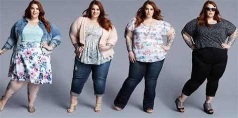 Addition Plus Size In Canada by Torrid Set To Heat Up Canada S Plus Size Market