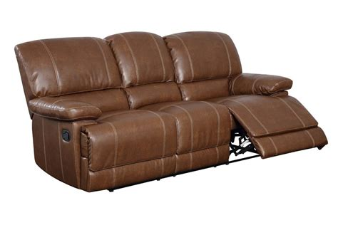 best quality reclining sofa best quality reclining sofa best quality furniture
