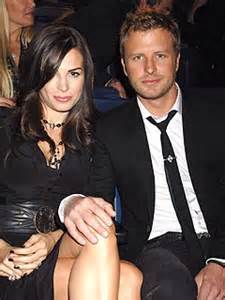Dierks Bentley Married Country Dierks Bentley Welcomes Babies