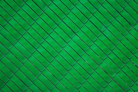 patterned background photomorphis patterned backgrounds