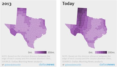 abortion clinics in texas map the rural high court voids texas abortion on grounds it limited rural s access
