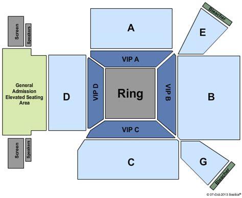 emerald casino seating chart emerald casino tickets tacoma wa emerald