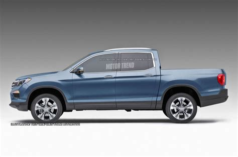 truck honda 2017 honda ridgeline pickup truck 2018 2019 cars reviews