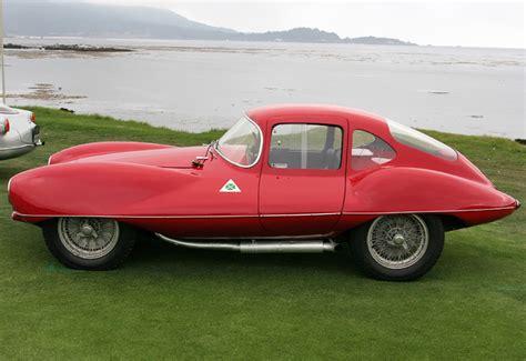 disco volante price 1953 alfa romeo 1900 c52 disco volante coupe