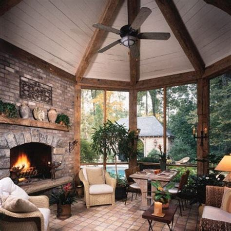 17 best images about hearths on fireplaces