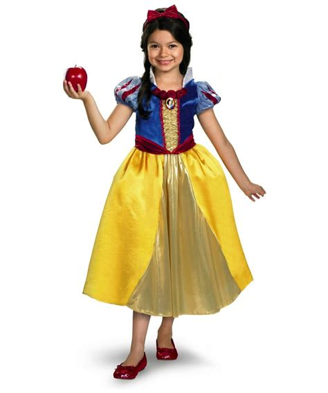 disney costumes snow white disney costume disney costumes