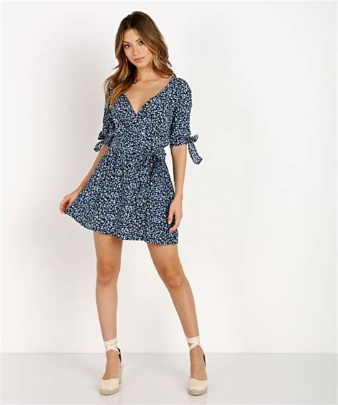 Oslo Dress faithfull the brand oslo dress ff872 bvb free shipping