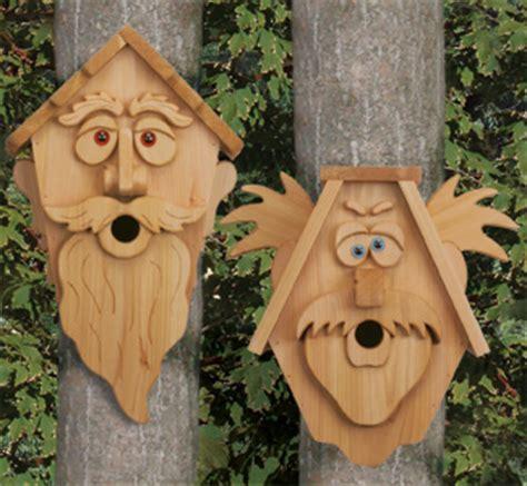 cedar bird house plans bird critter houses feeders cedar men birdhouse plans