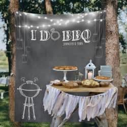 bbq backyard wedding backyard wedding custom tapestry party backdrop dessert table decor wedding