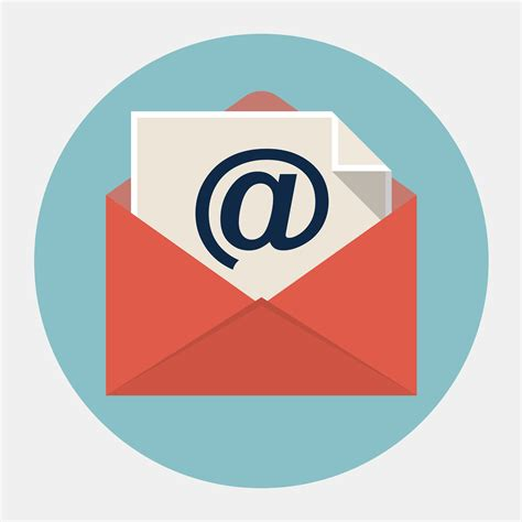 email or e mail email marketing is personal sparks
