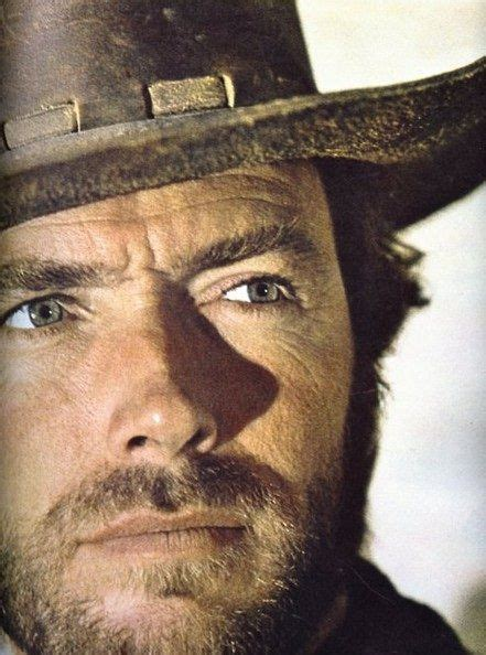 film cowboy chuck norris 127 best clint eastwood in pale rider images on pinterest