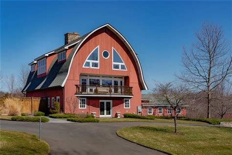 Hallmark Homes Floor Plans by 8 Beautiful Barndominiums For Sale Across The Country
