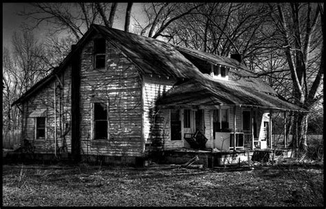 black and white home collin peterson photography 187 archive 187 west tennessee abandoned and forgotten