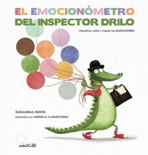 baobab aprender jugando juguetes didcticos libros infantiles y juveniles