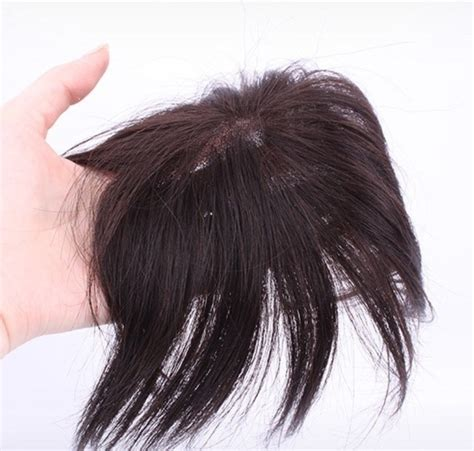 wiglets for women with thinning hair hair wiglets thinning hair human hair wiglets for thinning