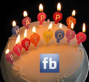automatically send birthday wishes to your friends on book of knowledge