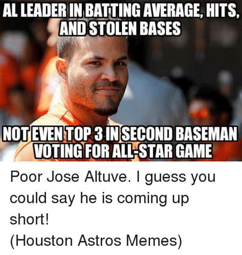 Houston Astros Memes - houston weather meme weather best of the funny meme