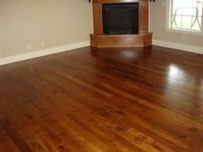 carsons custom hardwood floors e2 80 93 utah flooring c3 a2 c2 bb rooms empty room floor loversiq