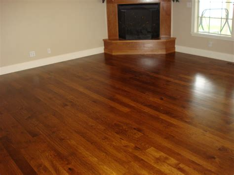 hardwood floors carson s custom hardwood floors utah hardwood flooring 187 rooms