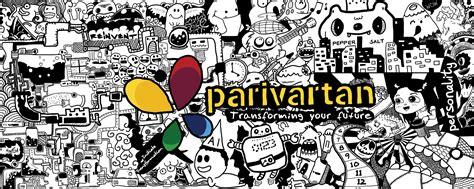 doodle wall doodle wall for parivartan vijay s paul