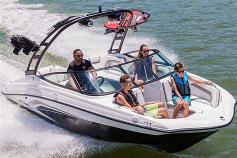 best ski boat brands best boat brands boats
