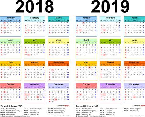 calendar  kuda  month calendar printable