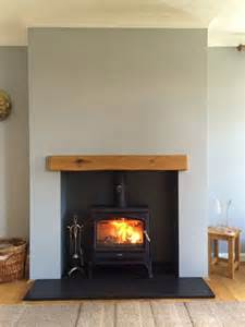 false chimney breast log burner search tumble