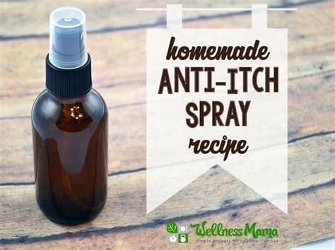 images  essential oils  pinterest