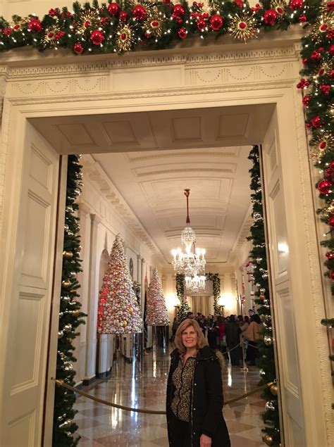 white house details 100 white house state dining room michelle obama opens up igf usa