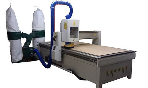 Mantech Machinery Cnc Router For Industry