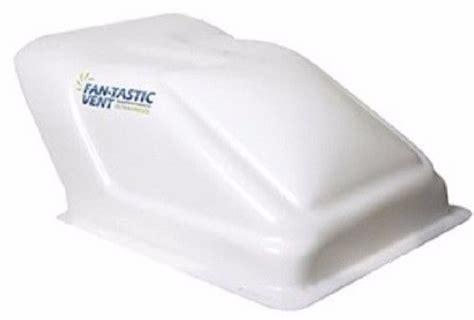 fantastic fan vent cover installation fan tastic vent u1500wh white translucent ultra breeze