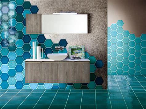 ceramica sarda bagno sardinia wall tiles by cerasarda