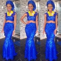 nigerian traditional marriage pictures newhairstylesformen2014 com 2016 nigerian men native style newhairstylesformen2014 com