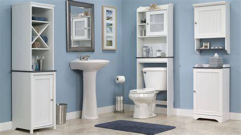 lowes bathroom storage cabinets bathroom bathroom etagere toilet lowes bathroom