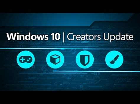 editar imagenes windows 10 windows 10 mobile creators update an 225 lisis en espa 241 ol doovi