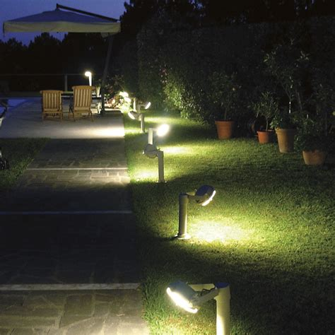 beautiful outdoor bollard lighting style bistrodre porch