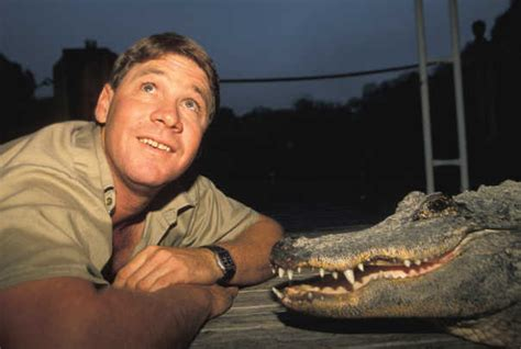 biography book on steve irwin steve irwin television personality biography com