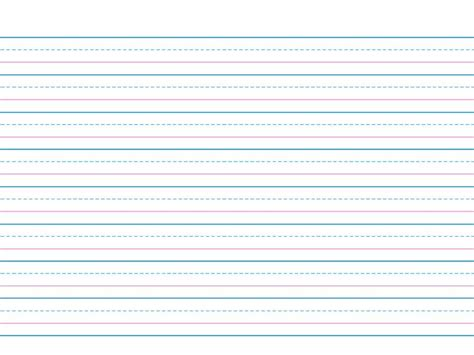 printable paper with dotted lines dotted line paper cake ideas and designs