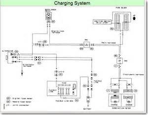 87 nissan hardbody wiring harness get free image about wiring diagram