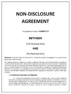 teraclasses 187 non disclosure agreement updates