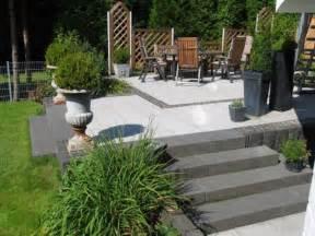 terrassen beispiele terrassen anlegen beispiele terrassen anlegen beispiele