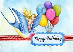 best 15 happy birthday cards for 1birthday greetings