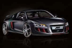 Audi Cars Used Audi R8 World Of Cars