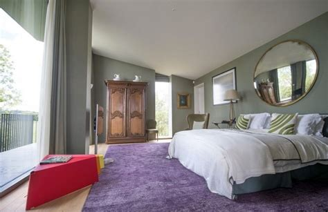 red and purple bedroom purple and red bedroom interior design ideas