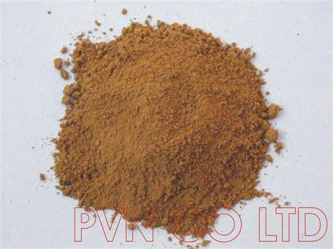 Joss Sticks Manufacturers Incense joss powder incense powder wood powder p v n co ltd manufacturer supplier exporter