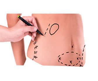alimentos para eliminar grasa del abdomen c 243 mo eliminar el abdomen bajo y la grasa abdominal r 225 pido