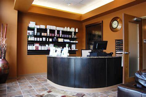 hair salon front desk hair salon front desk front desk 1 desks