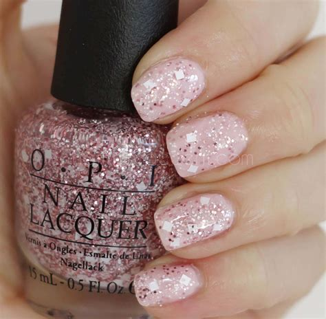 Glitter Nail Polishes by 1000 Images About Nails On